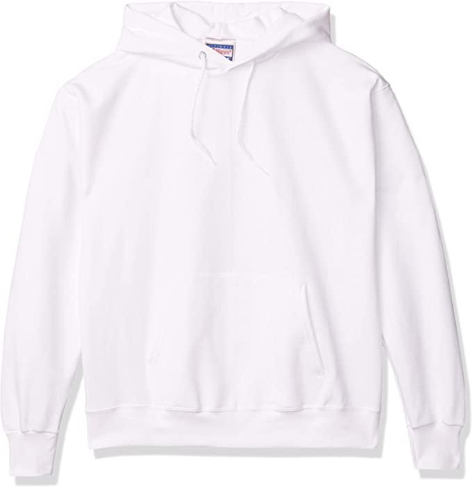 Hanes Men S Ultimate Cotton Heavyweight Pullover Hoodie Sweatshirt At Amazon Men S Clothing Store Hoodies Sweatshirts Hoodie Fleece Hoodie