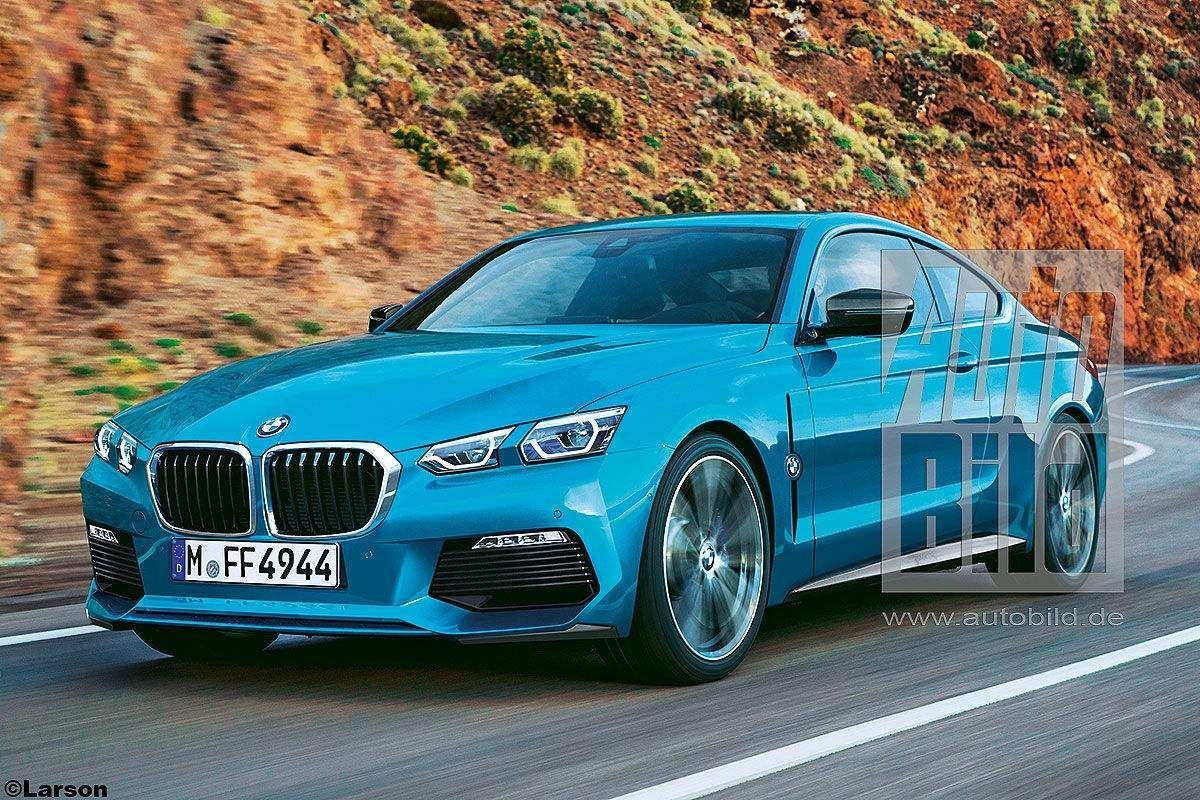 Likely cars of the future likely cars of the future http www - Bmw Making Electric 4 Series Gt To Compete With Model Range 311 Miles Hatch And Wait For It A Driveshaft From Front To Rear They Are Really Missing The
