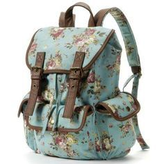backpack high school girl Backpack Tools | School | Pinterest | On ...