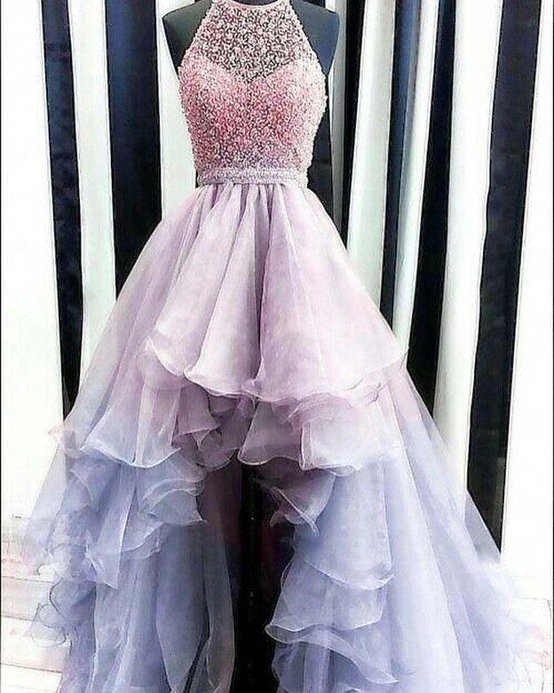 Elbise Butigi Mezuniyet V Instagram Fiyat 59 00 Tl Urun Durumu Su An Mevcut Siparis Icin Whatsap Balo Elbiseleri Balo Elbisesi Parti Elbiseleri