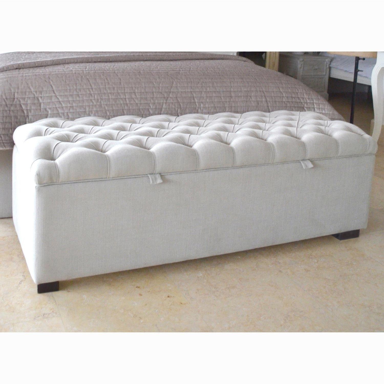 Laurent Blanket Box Blanket Box End Of Bed Ottoman Storage Bench Bedroom
