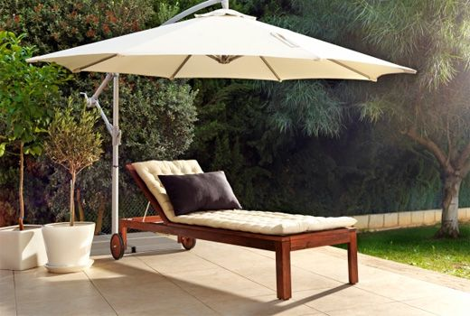 Beau DECK CHAIRS U0026 SUN LOUNGERS