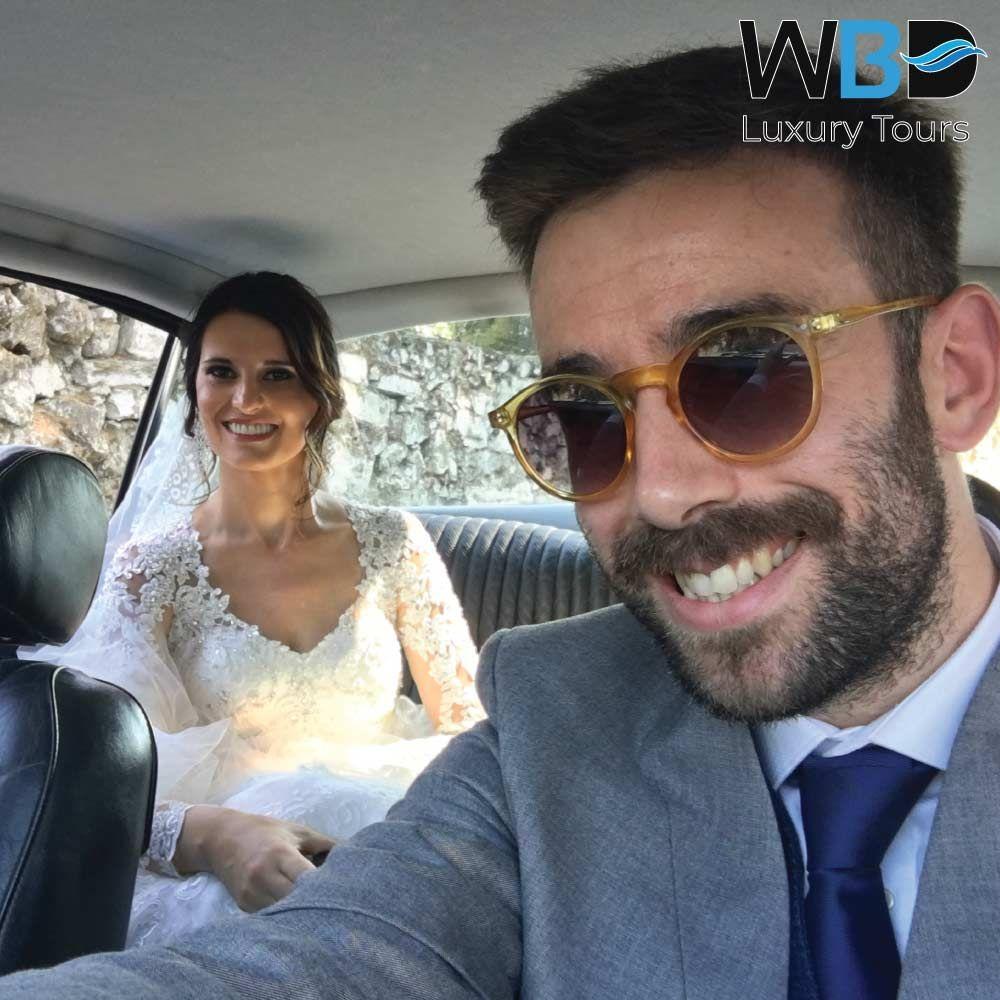 Se o seu evento / casamento, precisa de um carro clássico para tornar o seu grande dia em algo ainda mais especial. É a forma perfeita para celebrar um dos melhores momentos da vida e deixar memórias felizes de que se vai orgulhar mais tarde.  WhatsApp📞 +351 968 190 409  #VisitPorto #PortoLuxury #PortoClassic #LuxuryTour #exclusiveTour #ExcellenceTour #DeluxeTour #besttourguide #bestguide #bestportugalguide #douro #dourovalley #ilovedouro #portuguesewines #vintageporto #wine #vinhodoporto