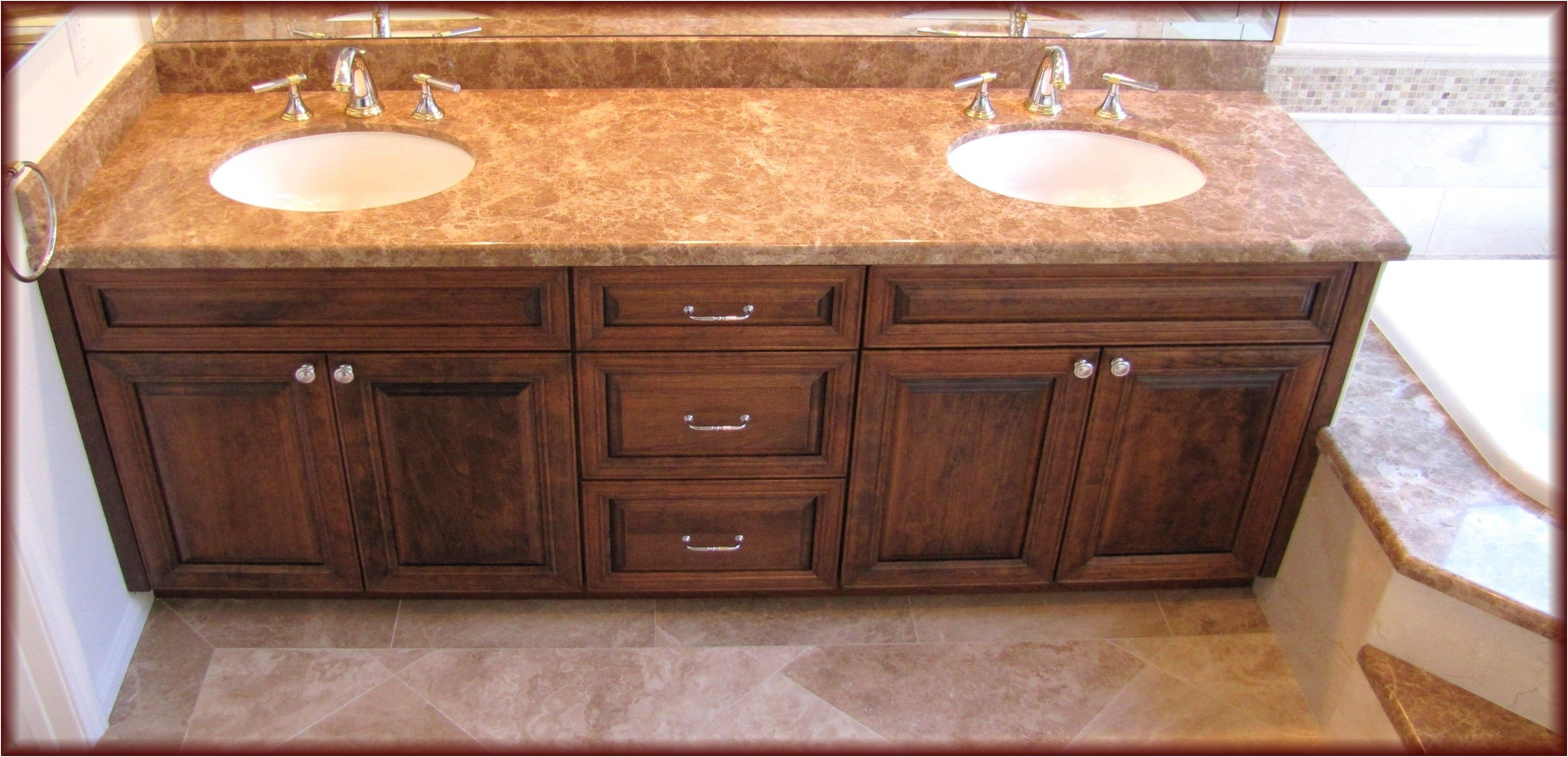 bathroom cabinets portland oregon from Bathroom Cabinets ...