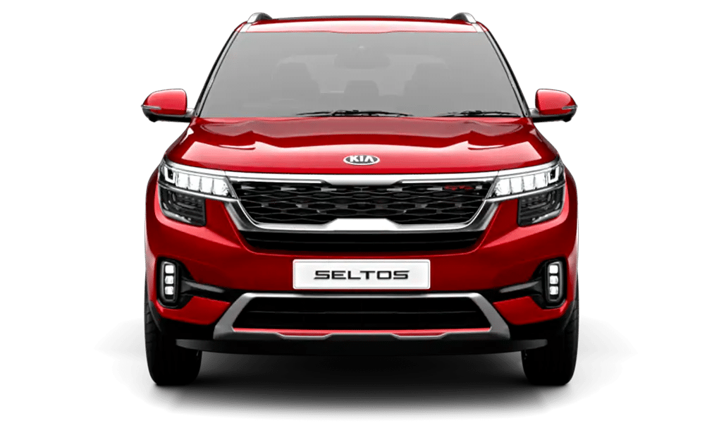 Kia Seltos On Road Price Hyderabad Kia Motors Kia Car