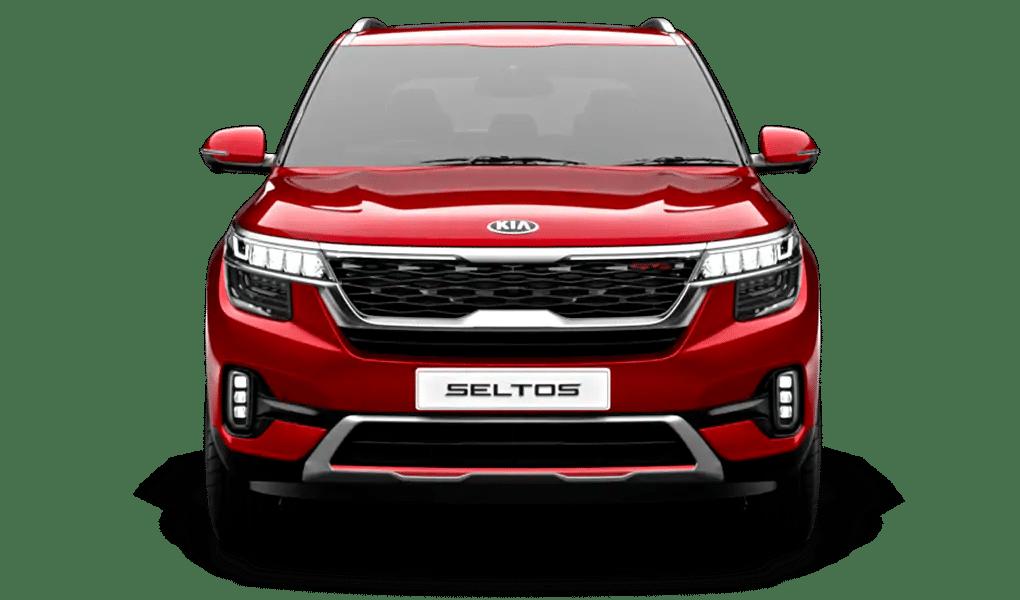 KIA Seltos OnRoad Price Hyderabad (With images) Kia