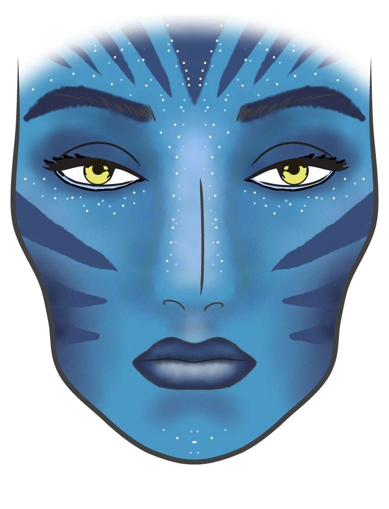 Avatar   Glamzy Spotlight   my project   Pinterest   Avatar ...