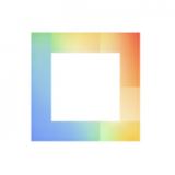 Instagram Layout App