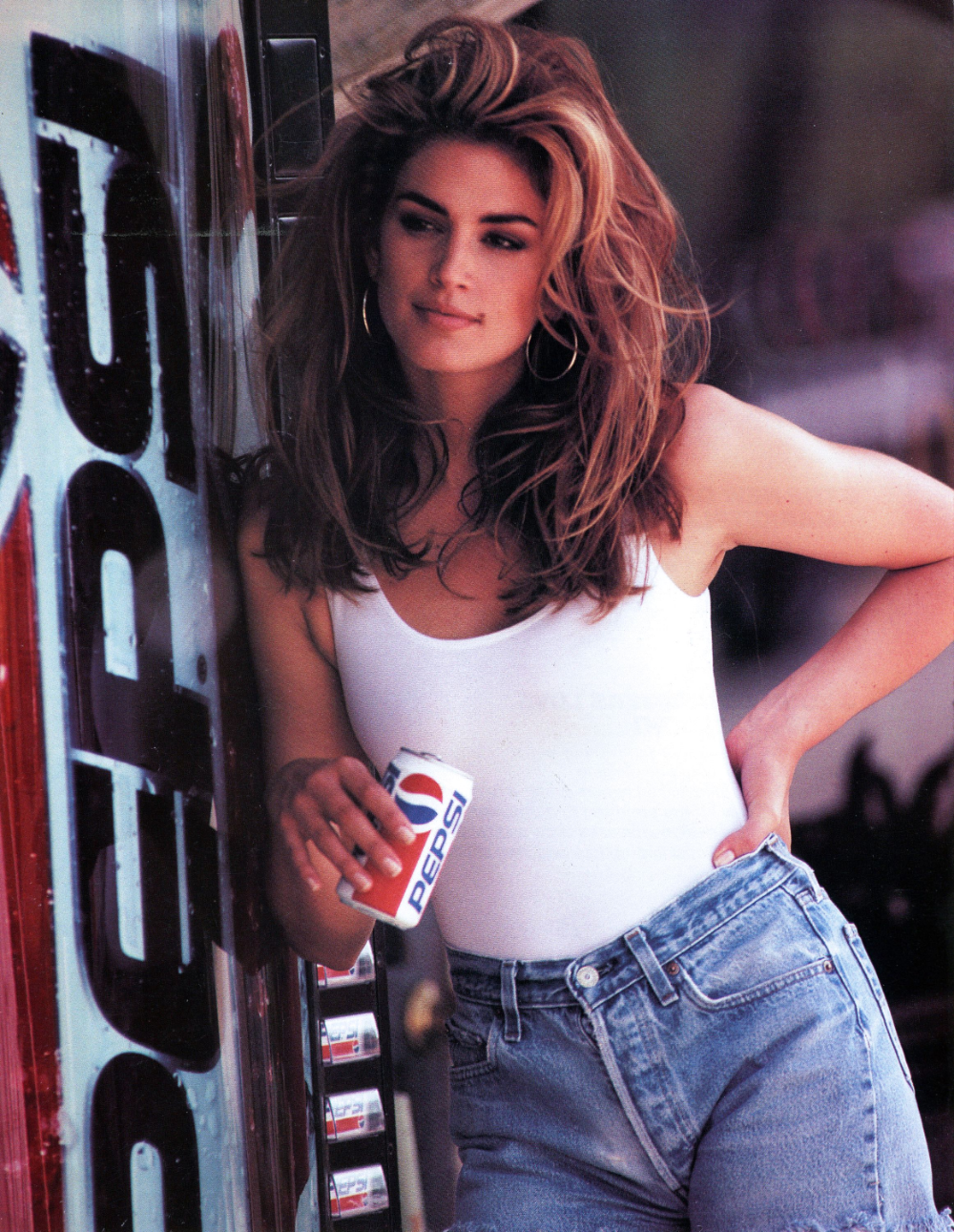 A Complete History of Denim Through the Decades