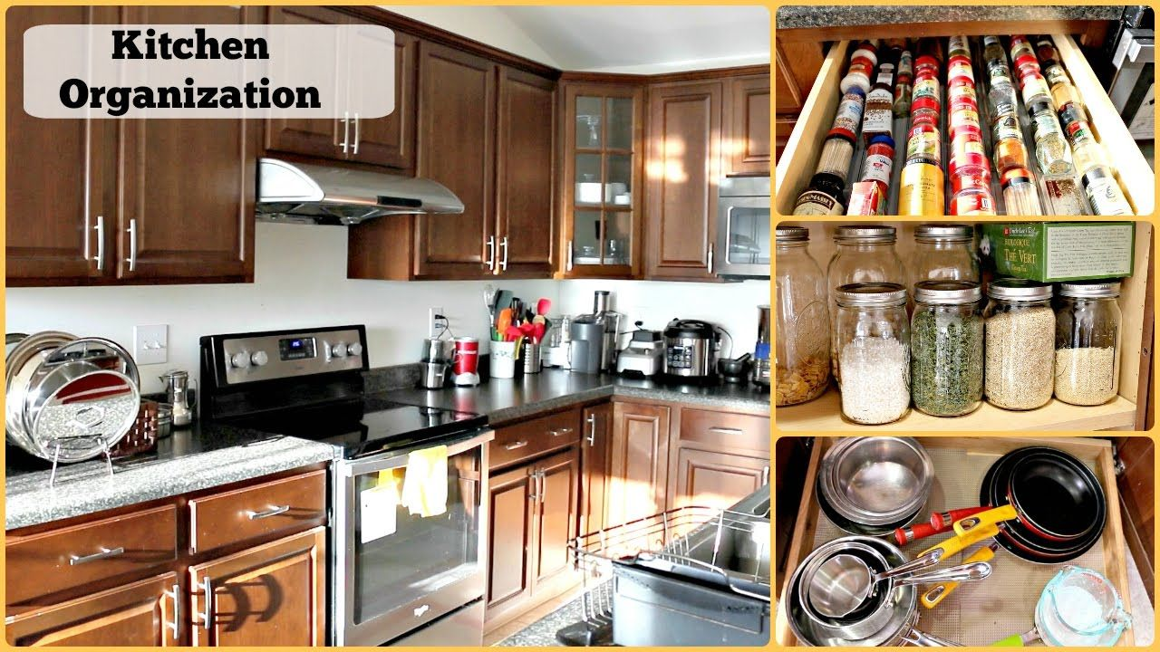 Indian Kitchen Organization Ideas Kitchen Tour Kitchen Storage Small Kitchen Storage Solutions Small Kitchen Organization Kitchen Hacks Organization