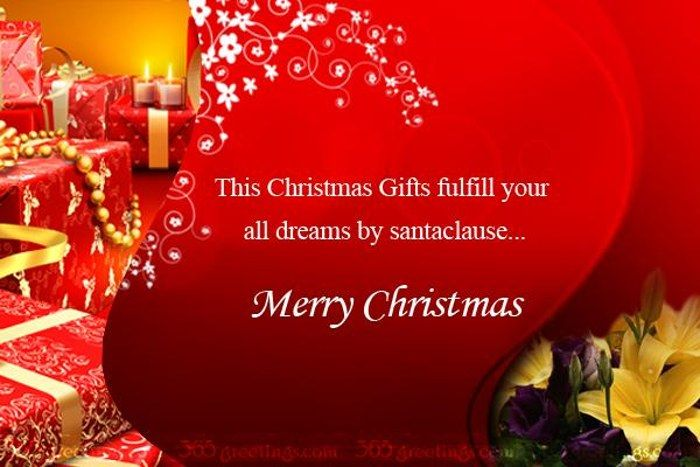 Instagram photos merrychristmas Merry Christmas Quotes Wishes - christmas greetings sample