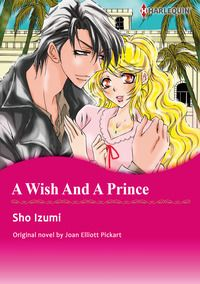 a wish and a prince balloons chapters harlequin pinterest