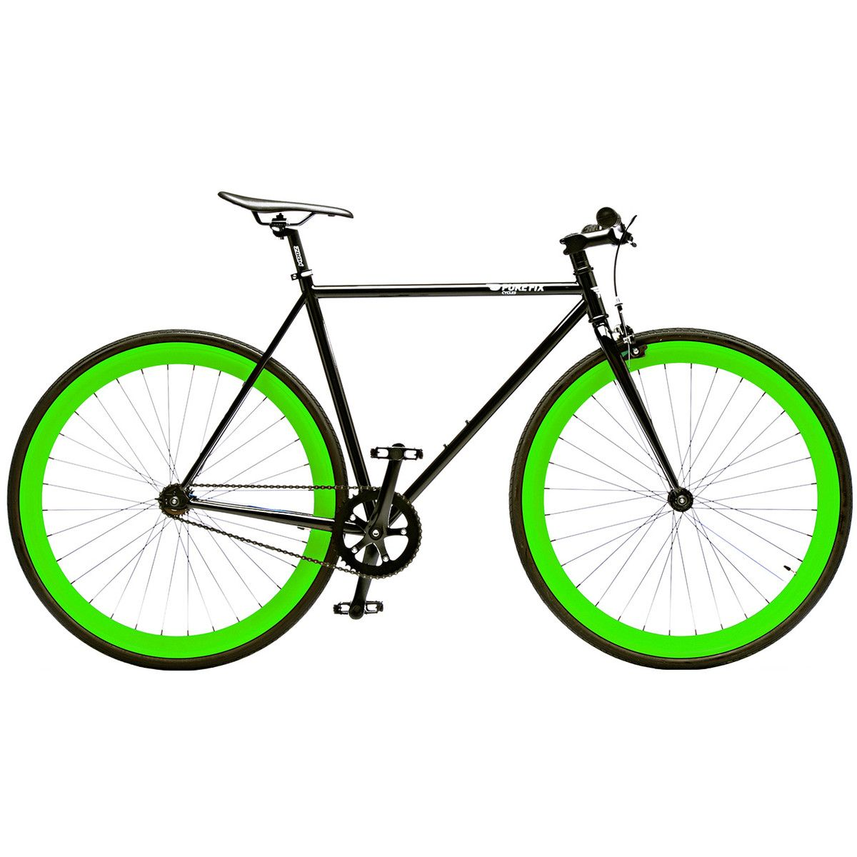The Hotel Glow Fixie | Products I Find Interesting | Pinterest ...