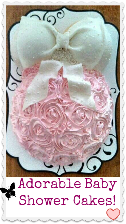 903c23e7c652 Great Baby Shower Cake Idea s. Check out this website for more ...