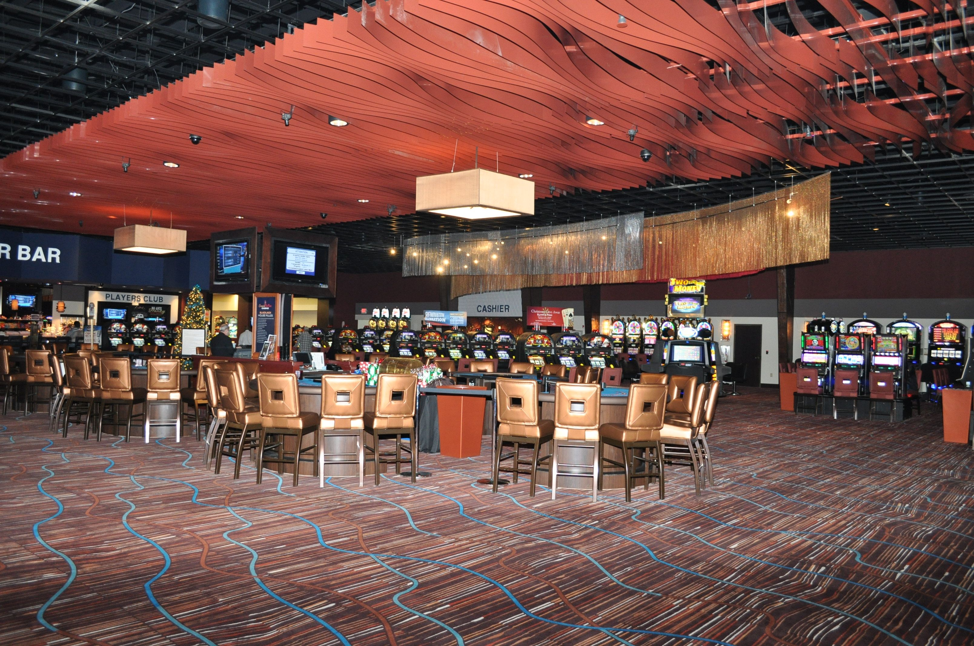 Comanche casino in oklahoma casino owners usa