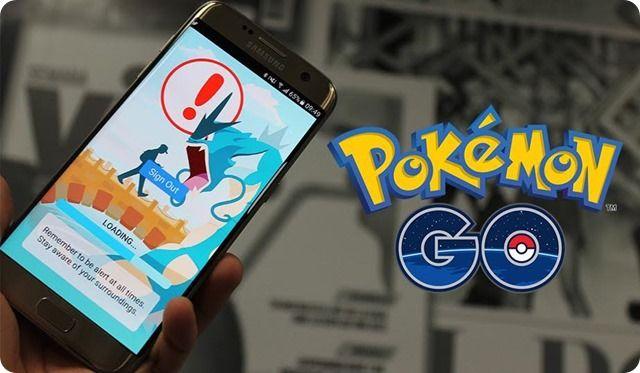 Lo Bueno Lo Malo Y Lo Feo Del Juego Pokémon Go Juegos De Pokemon Pokemon Go Cosas De Pokemon
