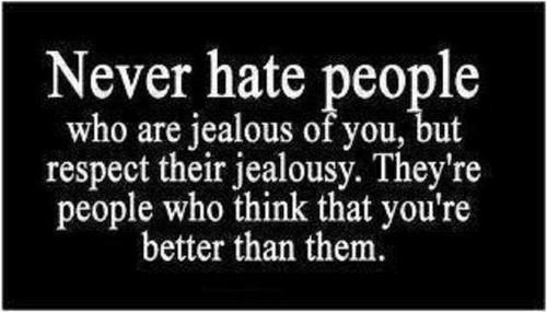 Pin By Nyasa Brown On F A V O R I T E Q U O T E S Jealousy Quotes Friends Quotes Inspirational Quotes