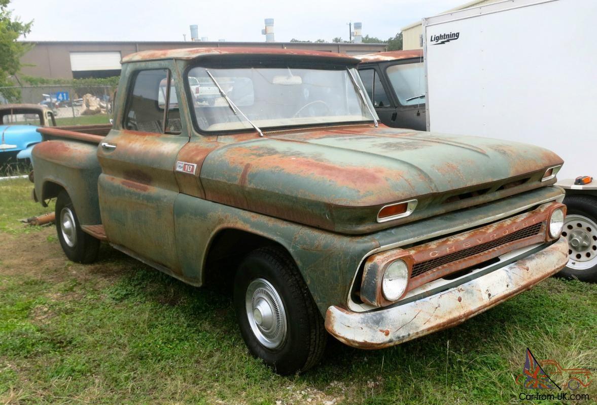 medium resolution of 1965 chevrolet c10 chevy stepside chevy pickups c10 trucks chevrolet trucks 1965