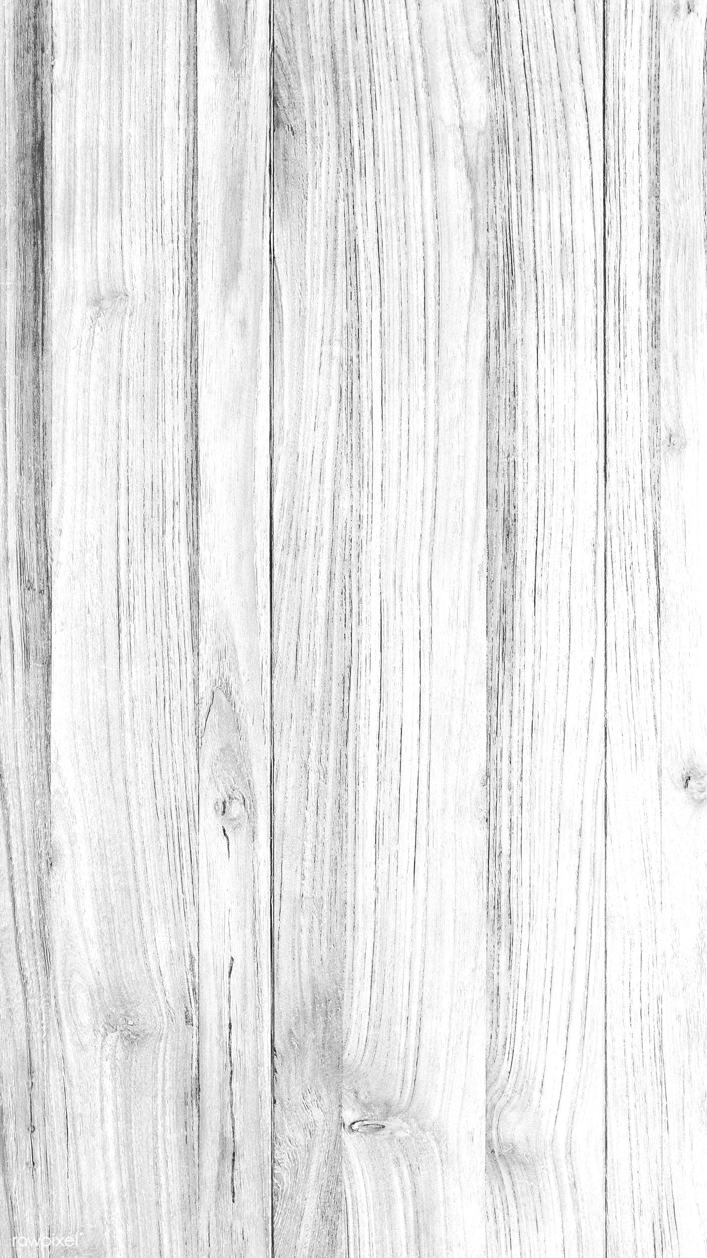 Textured Gray Wood Floor Background Free Image By Rawpixel Com Sasi Grey Wood Floors Grey Wood Texture White Wood Wallpaper
