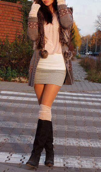 Sommeroutfit 2021