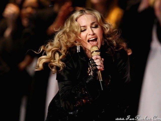 Madonna-Wallpapers-(FunRocker.Com)-26