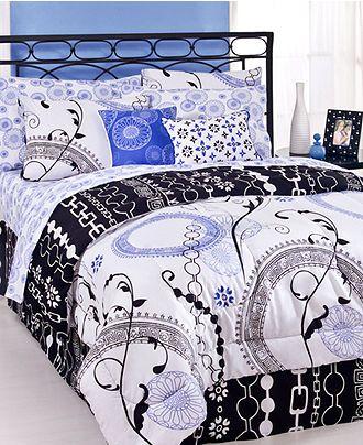 Bedazzled Comforter Sets Comforter Sets Full Comforter Sets