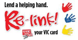75f0877f1122966d0d2499ad63c92f58 - How To Get A New Harris Teeter Vic Card