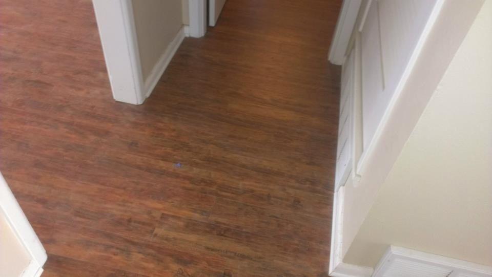 Lawson Laminate 1233mm Color Is Austin Laminate Flooring