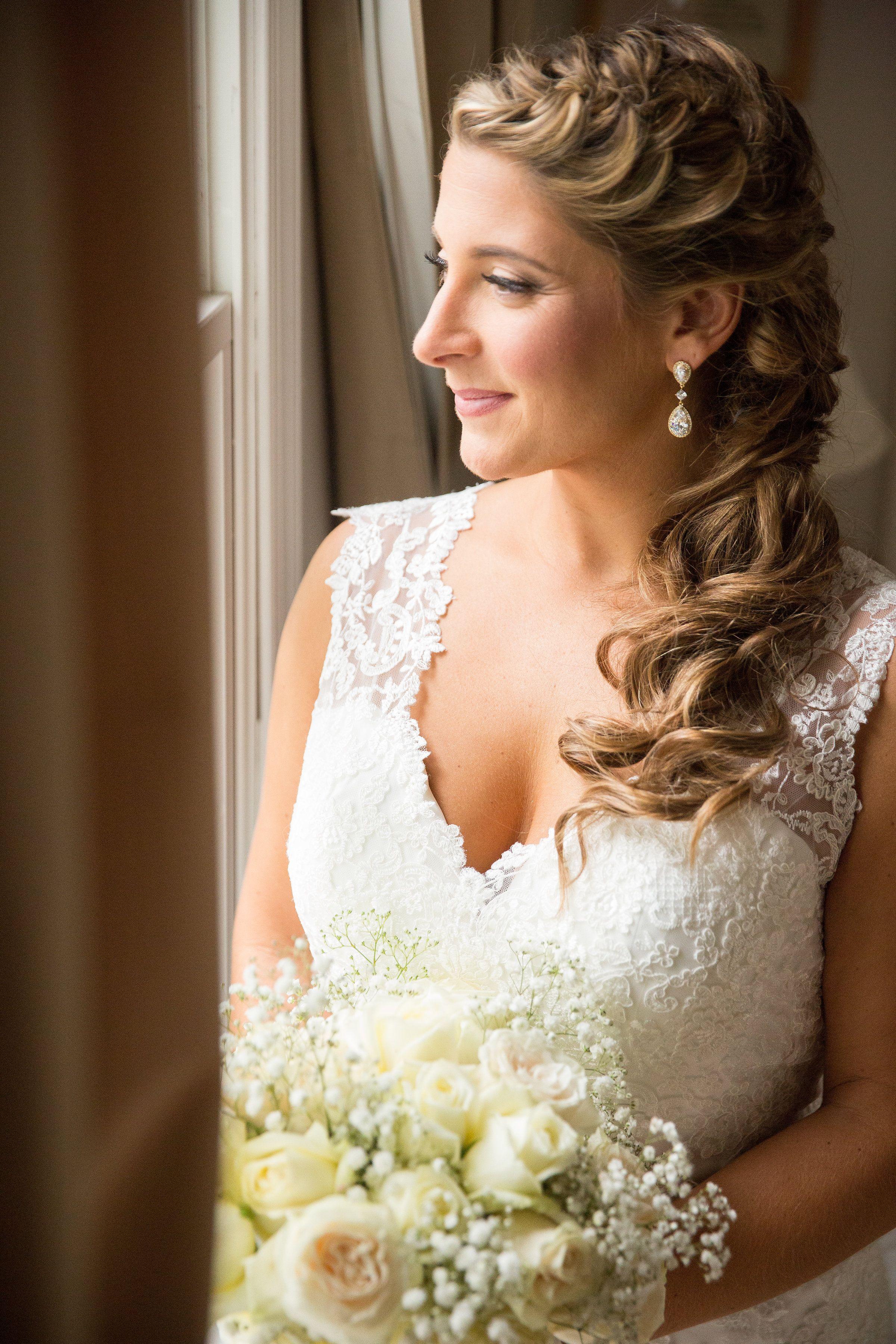 i do's: rockville, md | styles | lace weddings, wedding