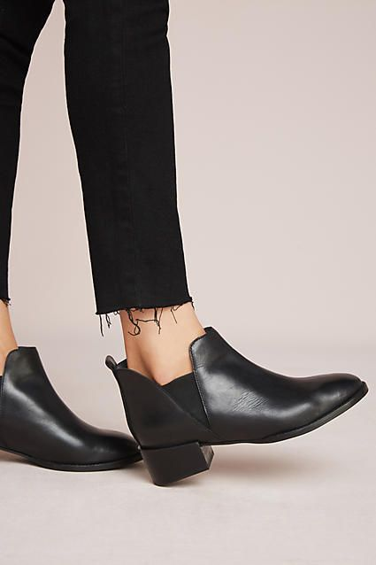 f741576f78 Seychelles Offstage Chelsea Boots | Shoes | Chelsea boots, Fashion ...
