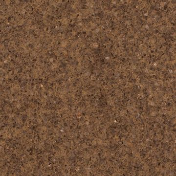 Rocky Mountain Brown Rb470 Samsung Radianz Quartz Colour Is One Of Hundreds Countertops Colours At Natural Stone City