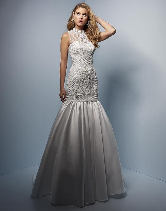 Q-Look Bridal   Worcester Bridal Expo   Prom