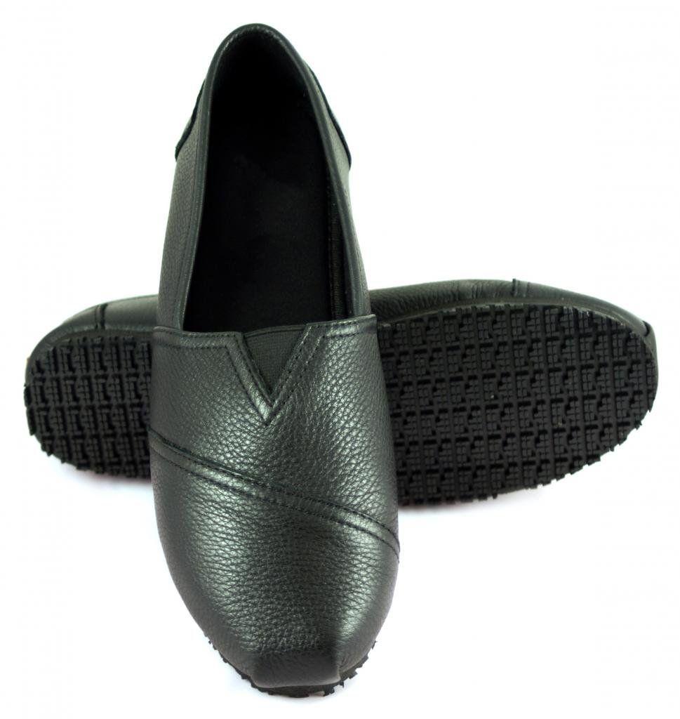 93207030f4294 Amazon.com: Townforst® Women's Slip and Oil Resistant Non Slip Work ...