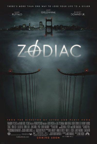 zero dark thirty movie free download utorrent