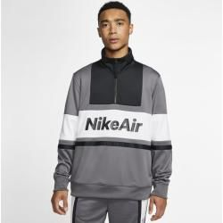 Photo of Nike Air Herrenjacke – Grau NikeNike