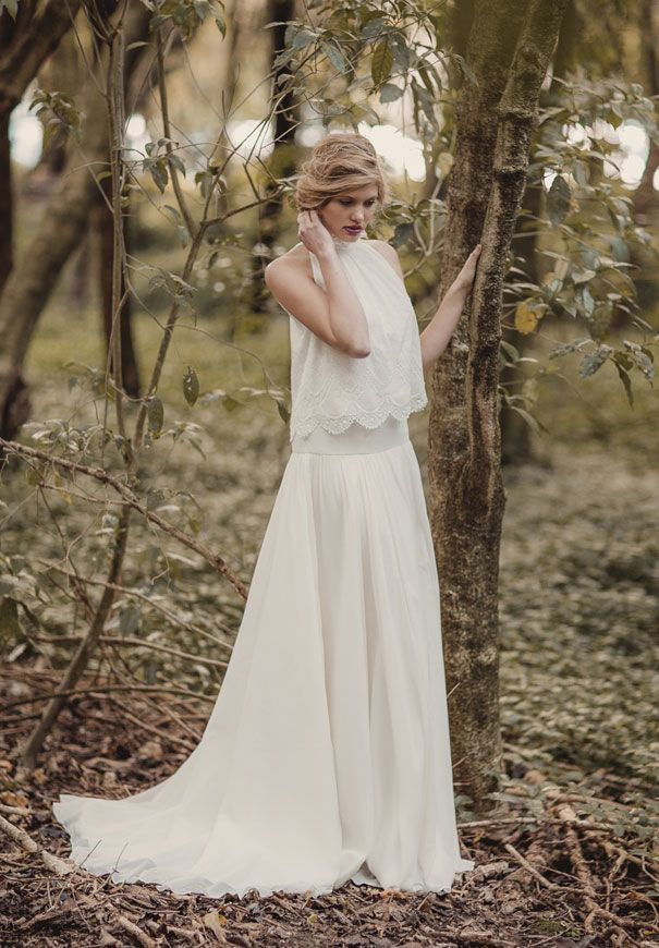 designer wedding dress has a creativity of its own designer some of the gorgeous designer wedding dresses are here check it out