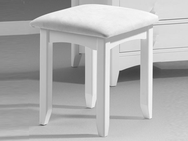 bedroom stools. dressing table stool  Google Search Bedroom 2016 Pinterest
