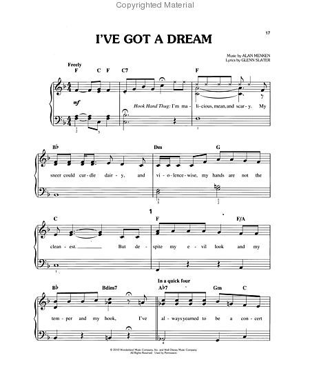 Beauty And The Beast Sheet Music With Lyrics: Tangled Sheet Music By Grace Potter