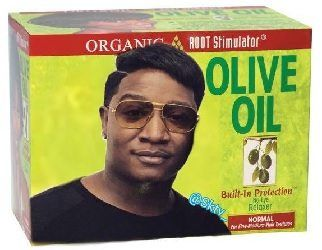 Yung Joc Is Donning New Hairstyle Twitter Responds Young Joc Love N Hip Hop Relaxer