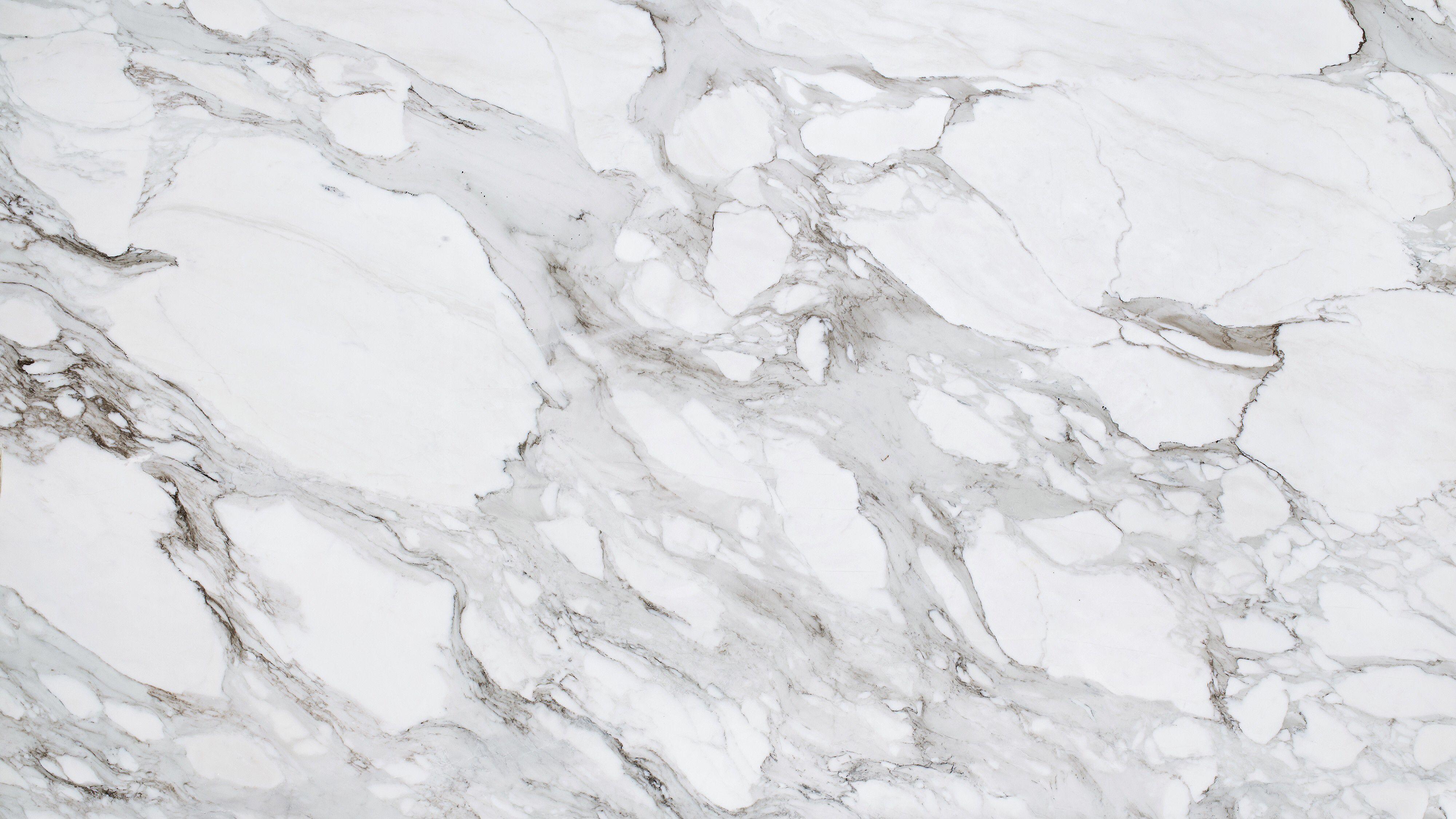 Marble Countertops, Calacatta Marble