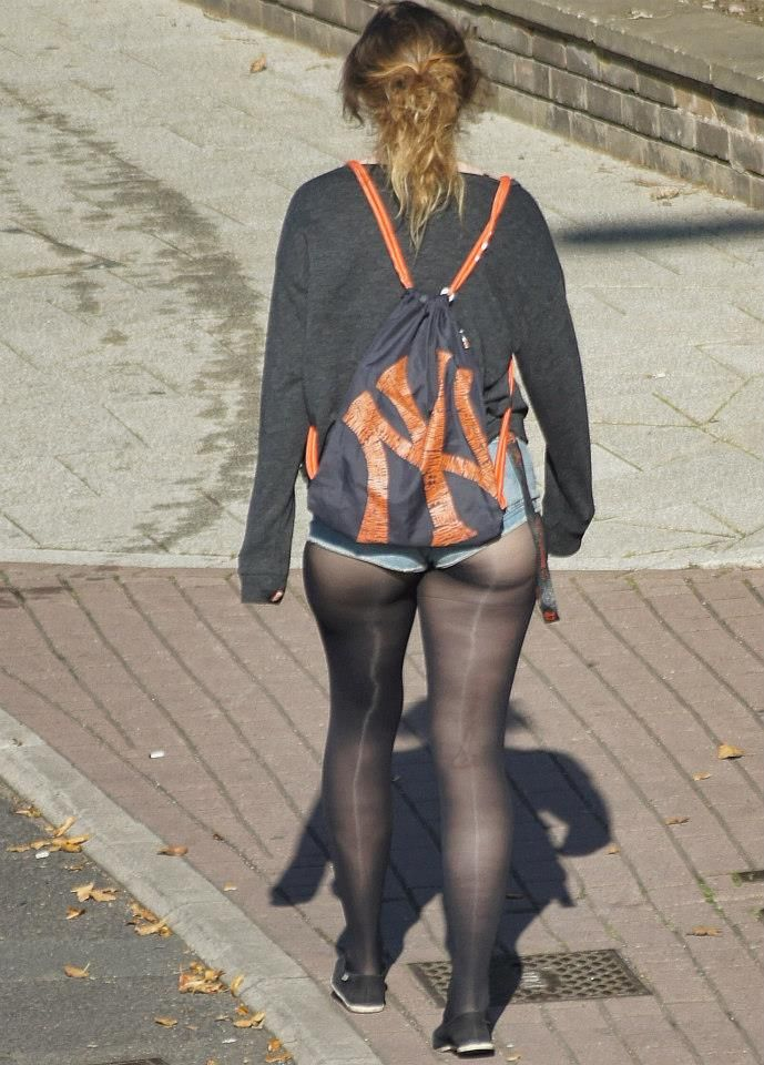 Seems magnificent candid mini skirts and pantyhose seems me