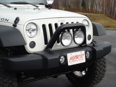 Off camber fabrications frame mount light bar jeep parts and off camber fabrications frame mount light bar jeep parts and accessories quadratec aloadofball Images