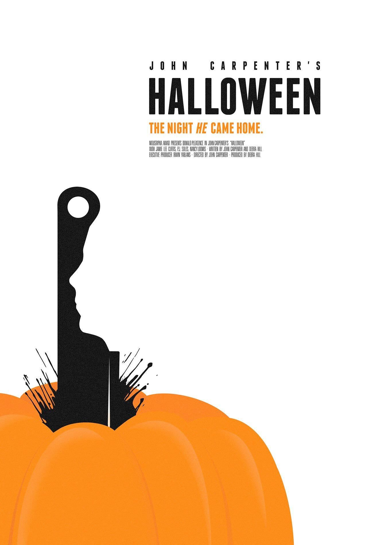 Pin by Claire Nagy on in 2020 Halloween poster