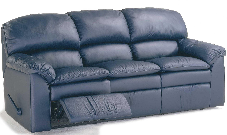 Best Reclining Sofa Brands Sofa Reclining Sofa Sofa Bed