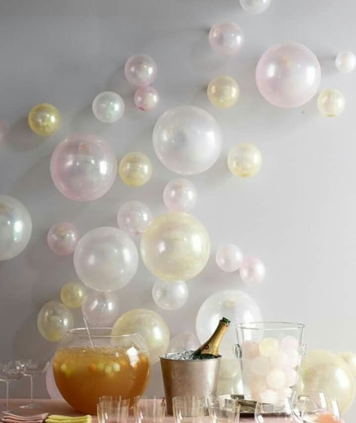 Pin by Mary on Жемчуг | Pinterest | Sweet 16 and Birthdays