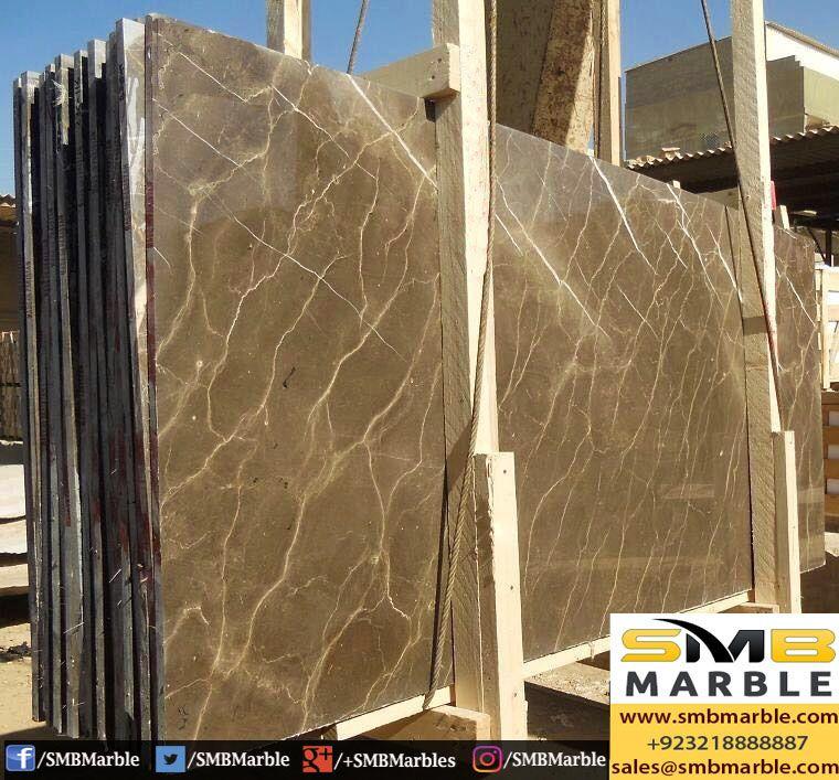 Coffee Brown Marble Coffee Brown Marble Price Smb Marble Marble Price Marble Smb