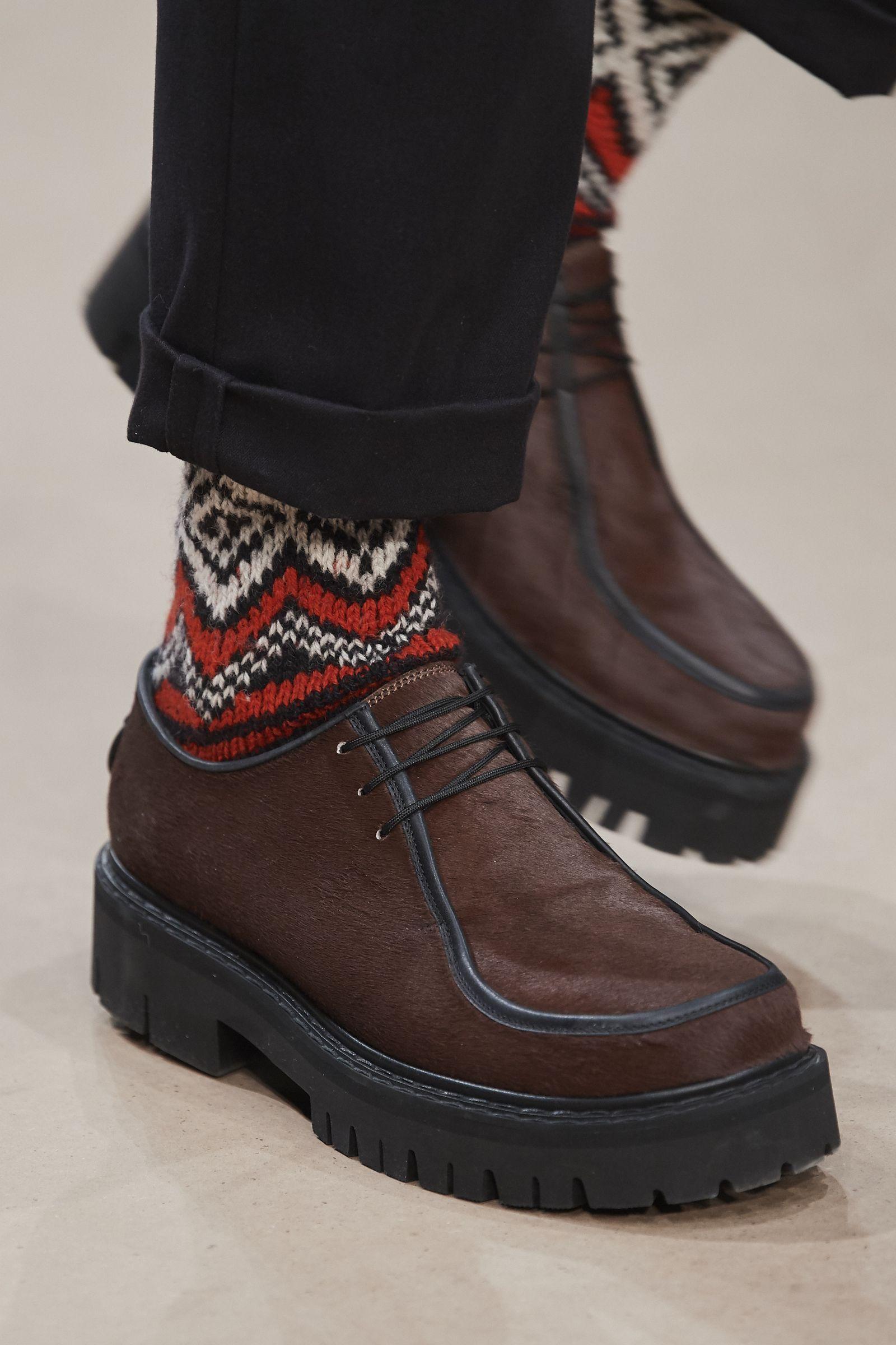 17+ Moda scarpe autunno inverno 2021 ideas in 2021