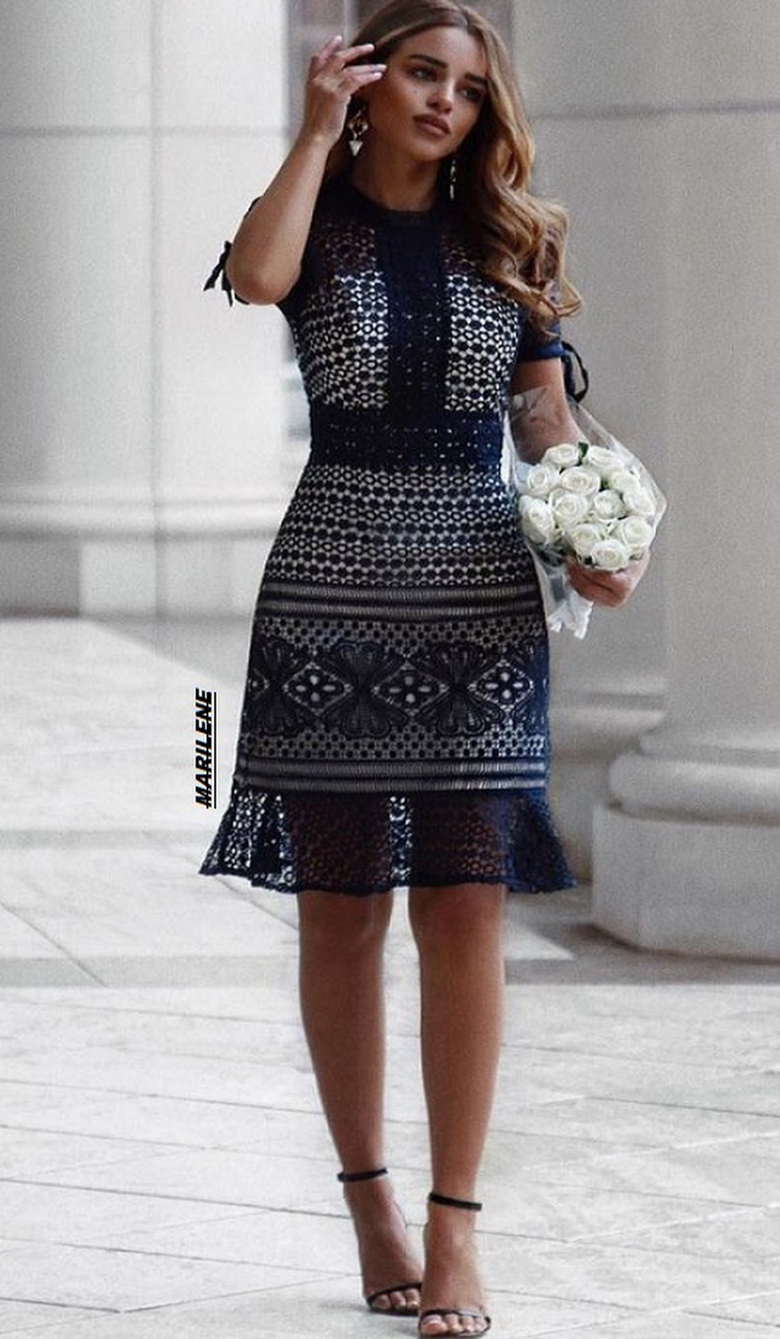 Maxi eve stylish dresses advise dress for on every day in 2019