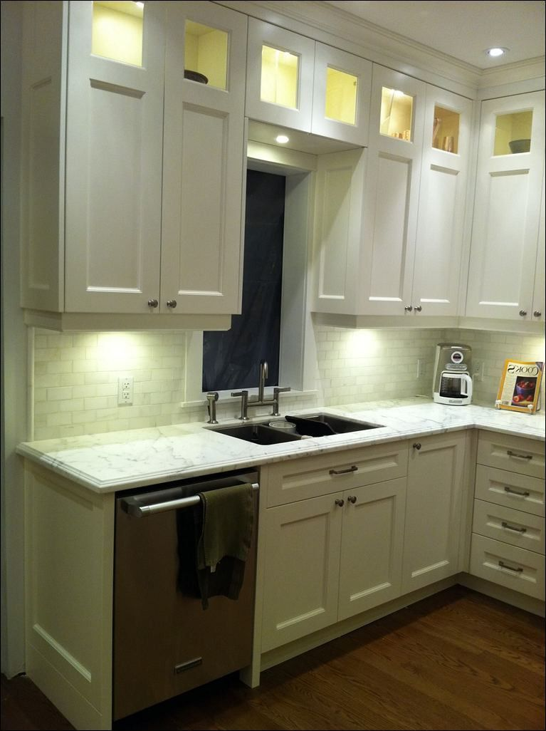 Unfinished Shaker Wall Cabinets 2021 White Bathroom Decor Kitchen Cabinets Wall Cabinet
