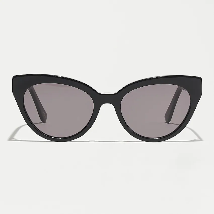 Latest Latest Fashion 4870 Latestfashion Sunglasses Vintage Sunglasses Men Vintage Small Sunglasses